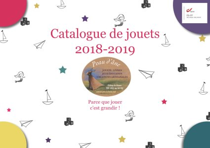 peaudane_catalogue_2018-2019